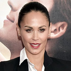Julianne Wainstein