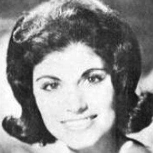Kay Adams
