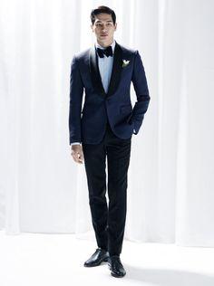 Kim Jae-hoon