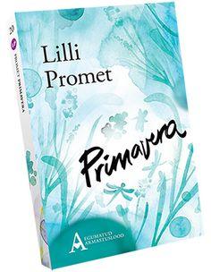 Lilli Promet