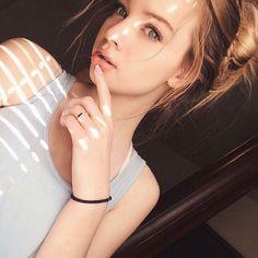 Liora Lapointe