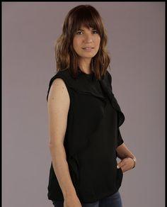 Lucia Moniz