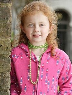 Maisie Smith