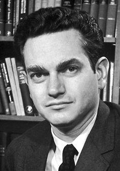 Marshall W. Nirenberg