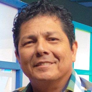 Oswaldo Segura