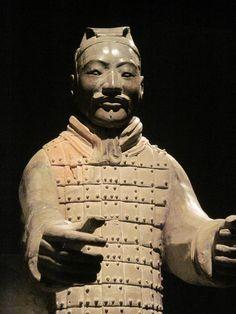 Huang Shih Tsai