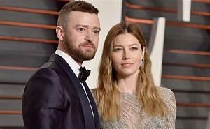 Silas Timberlake