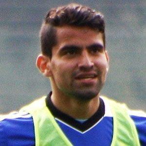 Tomas Rincon