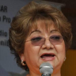 Vicky Guzman