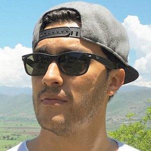 Vincent Marcus