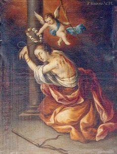 Viviana Santo