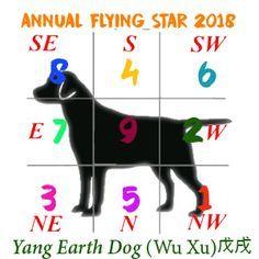 Wu Xu
