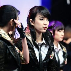 Yuki Anggraini Kato