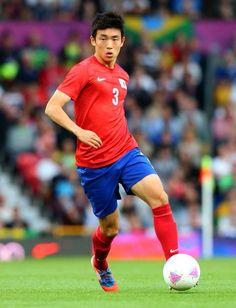 Yun Suk-young