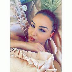 Adelina Berisha