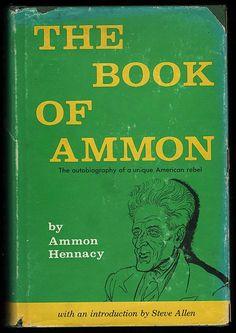 Ammon Hennacy