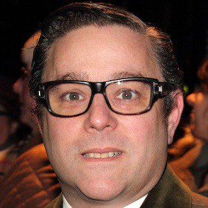 Andy Nyman