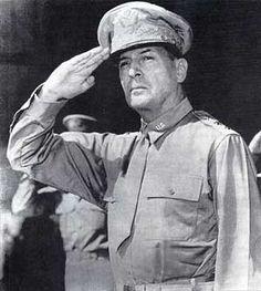 Arthur MacArthur Jr.