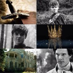 Bevin Prince