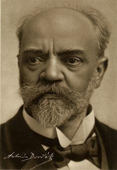 Dmitry Bashkirov