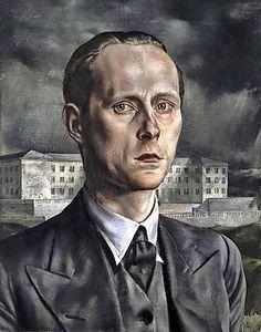Hans Melchers