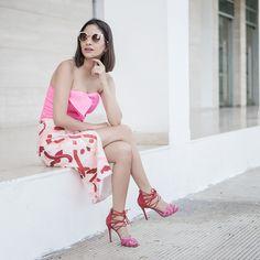 Helen Blandino
