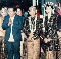 Ibrahim Nasution