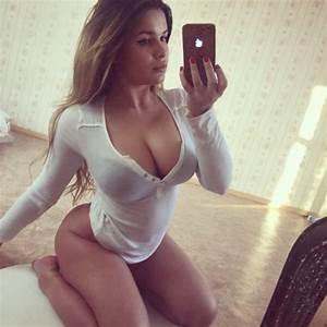 Izzy Lopez
