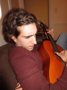 Jeff Bauman