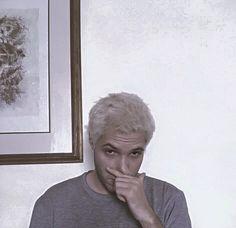 Lucas Predella