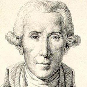 Luigi Boccherini