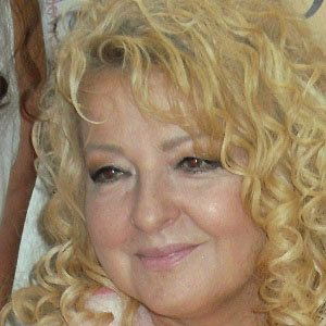 Magdalena Gessler