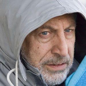 Makram Khoury