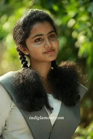 Manjima Mohan