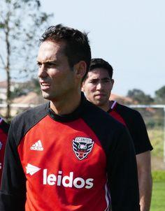 Marcelo Sarvas