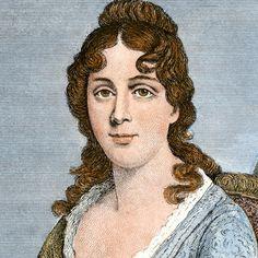 Martha Jefferson
