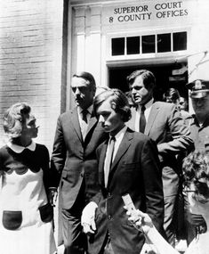 Robert Kennedy Jr.