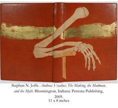 Stephen Joffe