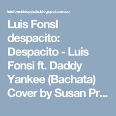 Susan Prieto