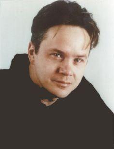Timothy Francis Robbins