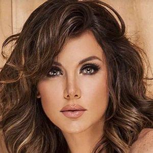 Vanessa Goncalves