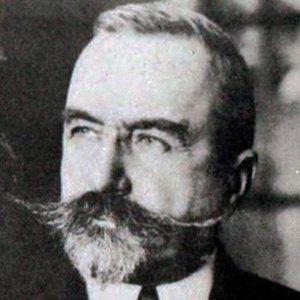 Yevgeny Miller