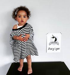 Zoey Lynn