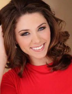 Abby Foster