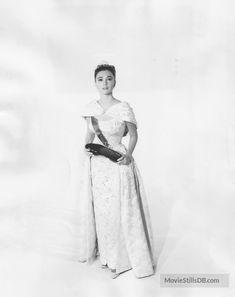 Anna Maria Alberghetti