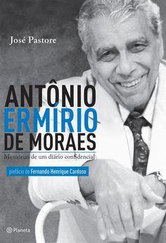 Antonio Ermirio de Moraes