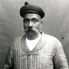 Bipin Chandra Pal