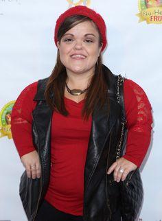Christy McGinity