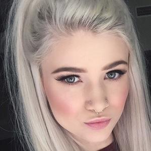Courtney Dickerson