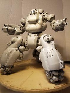 Dennis Bots